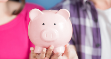 Saving Money in Your 20s – It's Easier Than You Think
