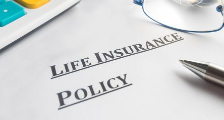 A First Time Buyer of Life Insurance? Here's What You Need to Know