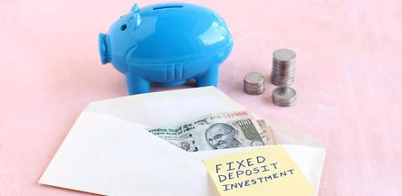 5 Rules to know about if you are planning to invest in Fixed Deposits